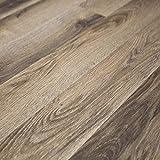 QuickStep-NatureTEC-Home-Sound-Boardwalk-Oak-7mm-Laminate-Flooring--2mm-Attached-Pad-SFS039-Sample