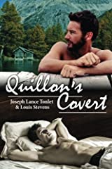 Quillon's Covert Paperback