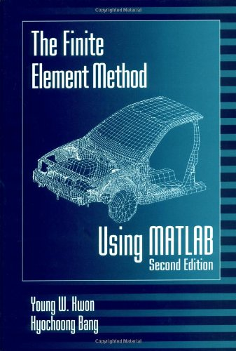 An Introduction To Finite Element Method Reddy Pdf