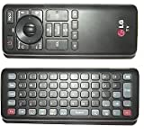 LG AKB73736002 Magic Remote QWERTY