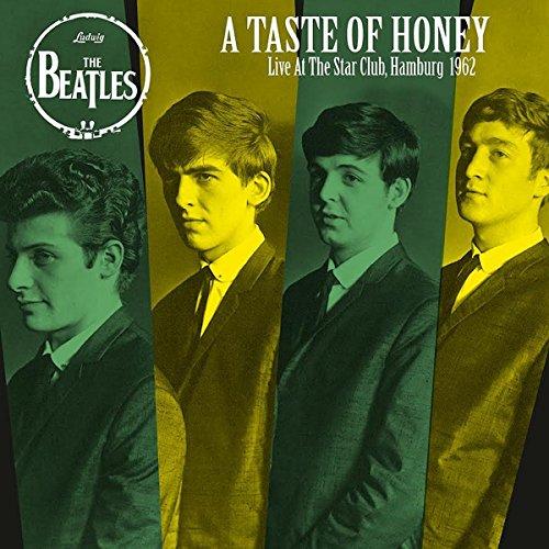 The Beatles Lyrics - Download Mp3 Albums - Zortam Music