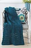 Make in a Weekend - Afghans to Crochet | Crochet | Leisure Arts (75590)