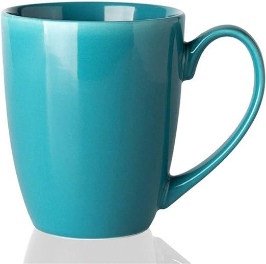 Funnyrunstore Hogar Geom/étrico Diamante Cepillado Taza Bebida Taza Cepillo de Dientes Ecol/ógico Trigo Paja Cepillo de Dientes Vasos