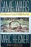 img - for Game Wars - The Undercover Pursuit Of Wildlife Poachers book / textbook / text book