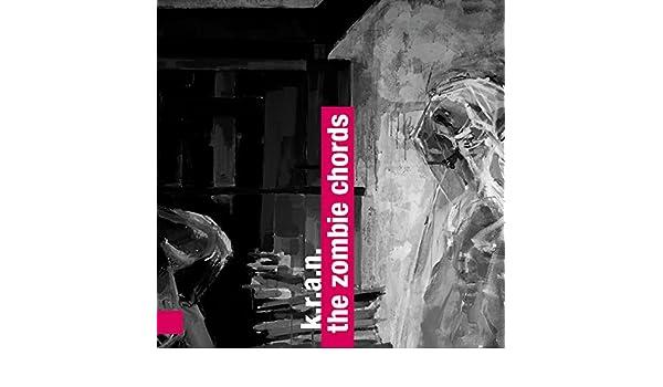 Havhesten By Kran On Amazon Music Amazon