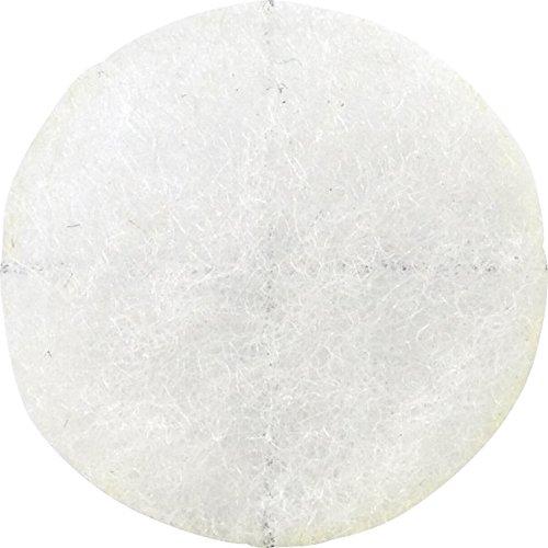 Whirlpool 99003715 Filter Inlet Fan