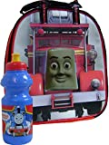 Best Thomas & Friends Lunch Boxes For Boys - New Thomas Red Lunch Box Review