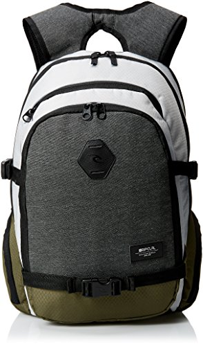 rip-curl-mens-posse-stacka-backpack-grey