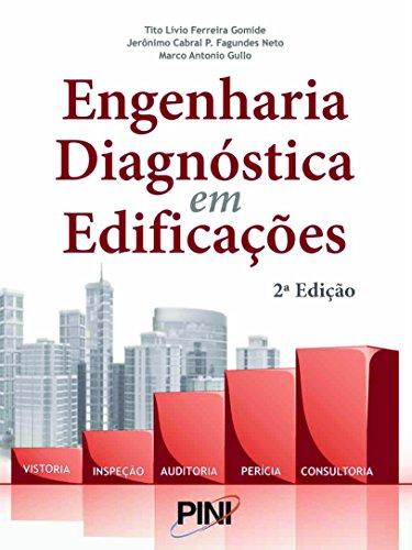 Engenharia Diagnóstica em Edificações