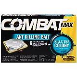 Combat Ant Killing Bait Strips