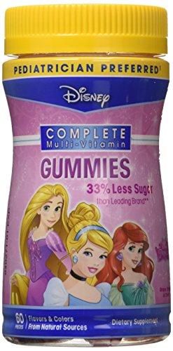 disney-princess-complete-multi-vitamin-gummies-60-count-3-pack