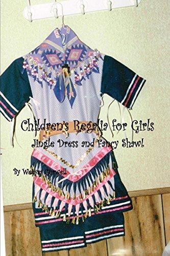 jingles dresses - 6