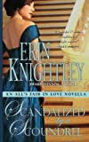 Scandalized by a Scoundrel: An All's Fair in Love Novella: Volume 2