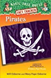 Pirates, Mary Pope Osborne, 0375902996