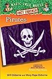 Pirates, Mary Pope Osborne, 0375902996