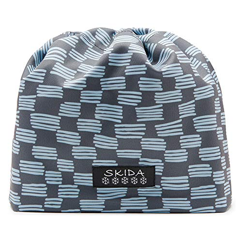 Skida Women's Nordic Hat (Urban Mint)