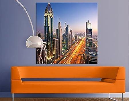 Canvas Art Dubai, Canvas Pictures, Canvas Wall Art, Canvas Art Print, Canvas
