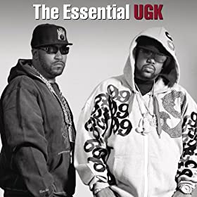 UGK - Front,Back& Side To Side (original) - YouTube