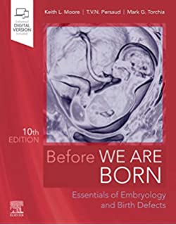 before we are born 8th edition pdf free