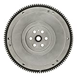 EXEDY FWHDC01 Replacement Flywheel