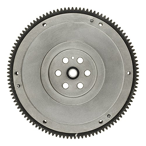 EXEDY FWHDC01 Replacement Flywheel ()
