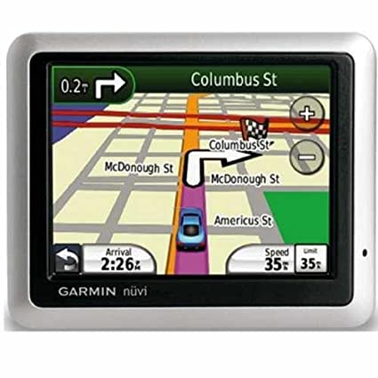amazon com garmin nuvi 1100 gps navigation system 3 5 inch rh amazon com garmin nuvi 1300 manual pdf garmin nuvi 1300 manual download