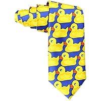 Barney Stinson´s Enten Krawatte Duck Tie as seen on How I Met Your Mother