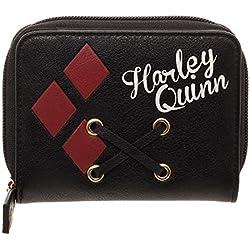 51iGjQiV1mL._AC_UL250_SR250,250_ Harley Quinn Wallets