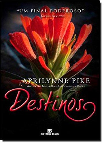 Destinos (Vol. 4 - Fadas)