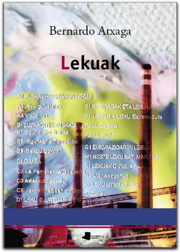 Lekuak pdf