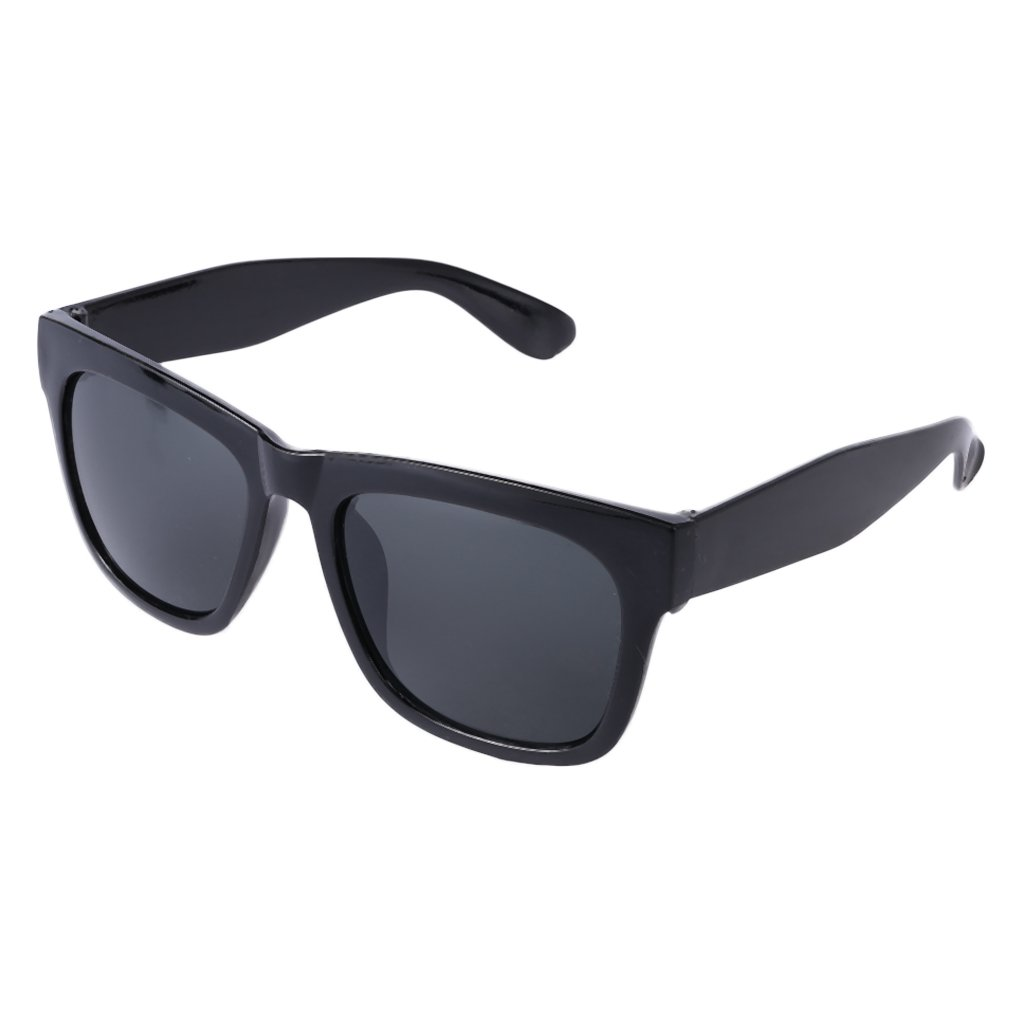 jiulonerst Cycling Sunglasses,Protection Outdoor Sports Night Vision for Kids Teens Women Men