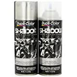Dupli-Color SHD1000 Shadow Chrome Black-out Coating Kit