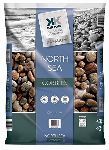 Premium North Sea Cobbles AHGRD005109