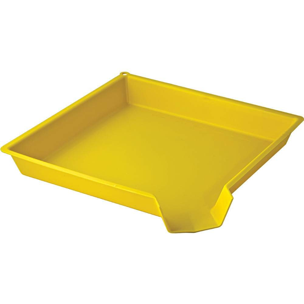 Rockler 37081 Easy Sorter Funnel Tray