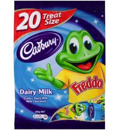 cadbury-freddo-frog-share-pack-180g-15-pcs