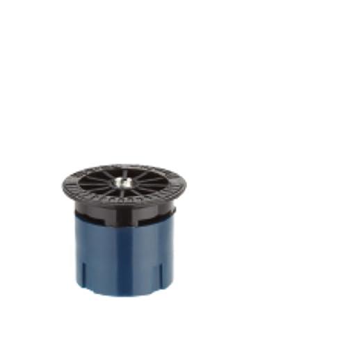 /01080/de SX el/éctrica Bomba de combustible stellox 10/