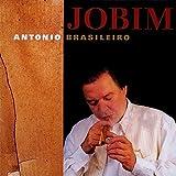 アントニオ・ブラジレイロ(期間生産限定盤)