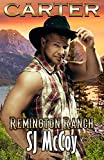 img - for Carter (Remington Ranch) (Volume 3) book / textbook / text book