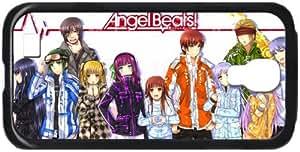 Angel Beats! Samasung Galaxy S4 3102mss