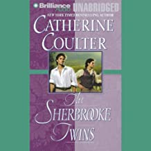 The Sherbrooke Twins: Bride Series, Book 8