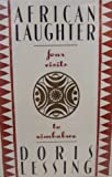 African Laughter 9780060168544