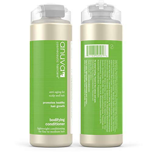 Anti Hair Loss Bodifying Conditioner Antioxidants product image
