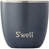 S'well Tumbler, 10 oz, Night Sky