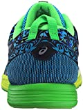 ASICS-Mens-Gel-Hyper-Tri-2-Running-Shoe-Dark-NavySilverGreen-Gecko-125-M-US