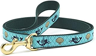 product image for Up Country Mermaid Dog Leash