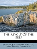 The Revolt of the Bees, Wordsworth Collection, 1172533970