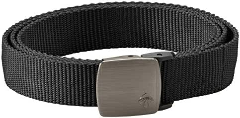 Eagle Creek All Terrain Money Belt, Black