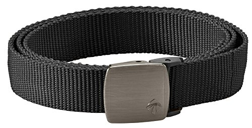 Creek Money Terrain Riñonera Belt All 2 Eagle Interior Litros Negro 149 Tan cm dtwHqE