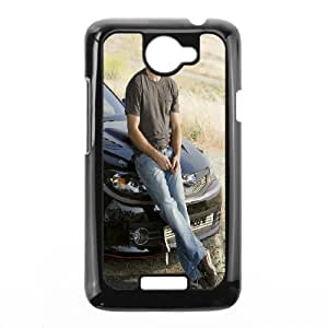 COOL Quotes Phone Case Paul Walker For HTC One X Q5A2112179