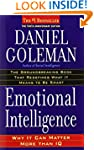 Emotional Intelligence: Why It Can Ma...